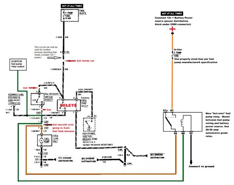 fiero wiring diagram tvs fiero f2 wiring diagram wiring diagram