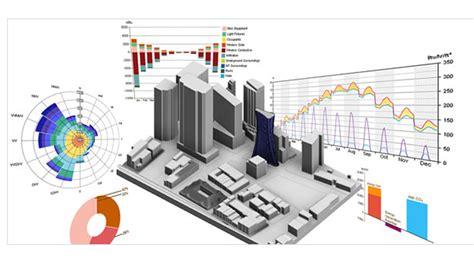 concept design greenbim engineering conceptual design analysis