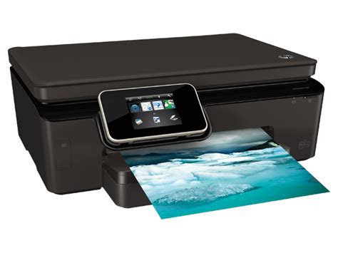 hp photosmart hp photosmart 6520 e all in one printer hp 174 official store