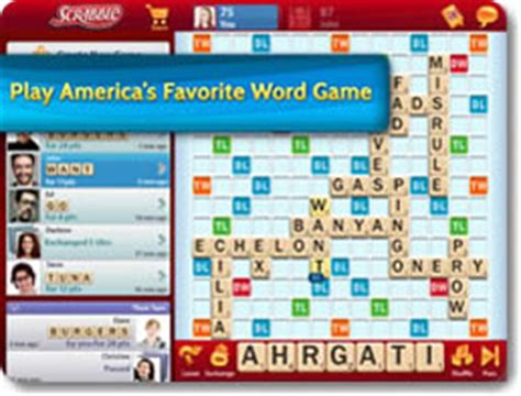 play scrabble free without downloading play free scrabble no 171 the best 10
