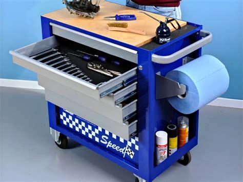 carrello porta attrezzi completo carrello porta utensili bricoportale fai da te e bricolage