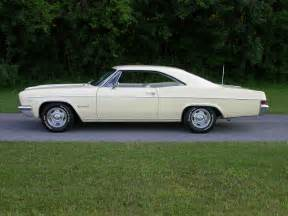 1966 chevrolet impala the 15 most infamous cars in crime history complex