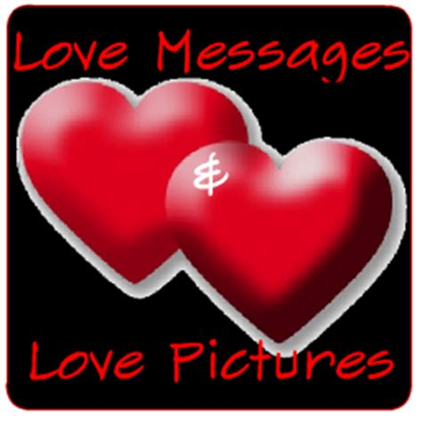 love themes message nokia themes and apps love messages and love pictures