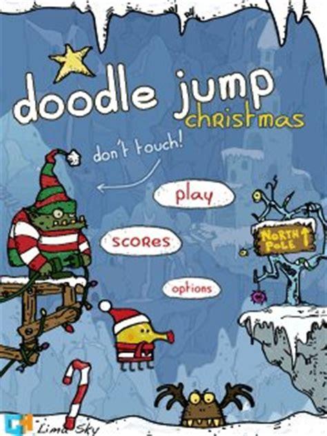 doodle jump yeni sürüm indir doodle jump turkhackteam net org turkish