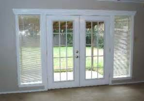 Patio French Doors With Sidelights by Exceptional Patio French Doors With Sidelights 7 Exterior