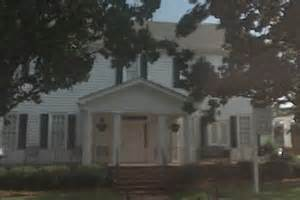 mccommons funeral home greensboro ga