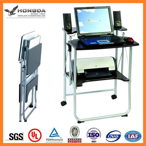 Small Portable Computer Desk Small Portable Computer Desk Portable Folding Desk Portable Folding Desk Suppliers And School
