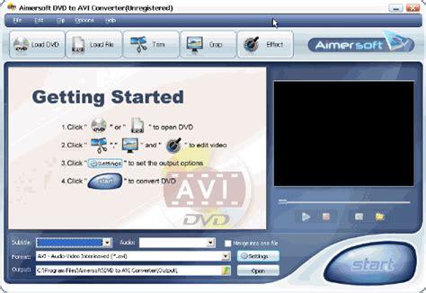video format batch converter movkit batch video converter