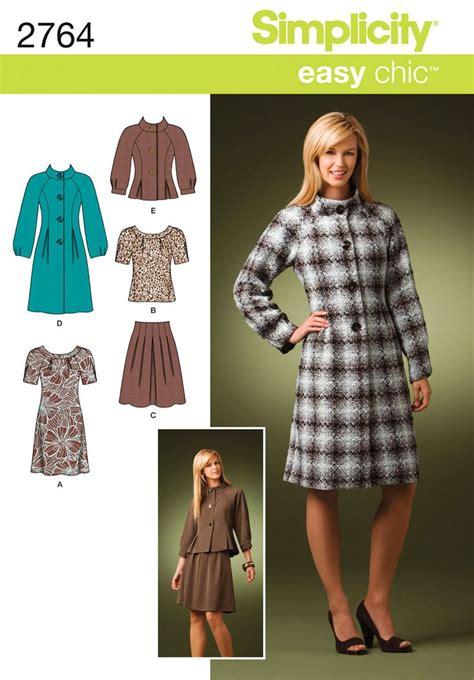 pattern coat pinterest 53 best images about coat patterns on pinterest coats