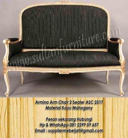 Jual Sofa Murah Samarinda jual sofa armina furniture ukir jepara mebel klasik cat