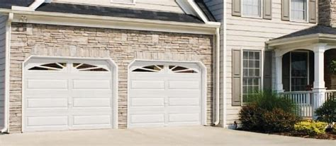 Garage Door Repair Castle Rock Co Garage Door Repair Rock 28 Images Garage Door Repair