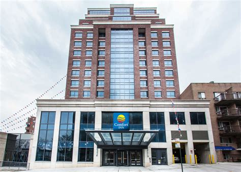 comfort inn queens ny comfort inn suites in kew gardens ny whitepages