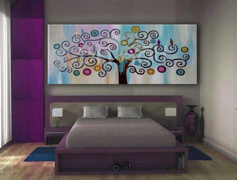 cuadros tripticos baratos cuadros pintados a mano baratos abstractostienda modernos