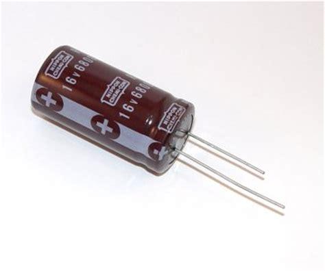 kalkulator resistor smd capacitor reads ol 28 images hp990b smd tester tweezer resistor capacitor zener diode