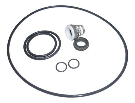 Mechanical Seal Pompa Lowara Mechanical Seal Kits For Cea Ceam Xylem Lowara Pumps