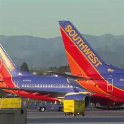 southwest offers 49 one way fares