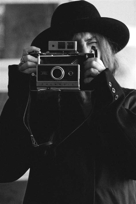 patti smith camera patti smith taking a photograph vintage black white photography rock n roll snap point