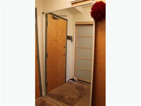 96 Sliding Closet Doors Sliding Closet Doors 96 High Sliding Closet Doors And Track 96 Quot Wide By 82 Quot High