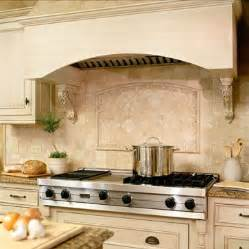 Country Kitchen Backsplash Tiles The 25 Best Tumbled Marble Tile Ideas On Kitchen Tile Ideas Neutral