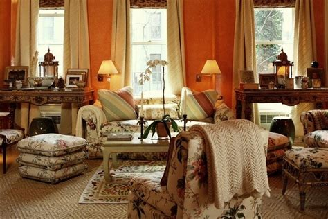 cluttered living room 10 small space design secrets from interior decorators