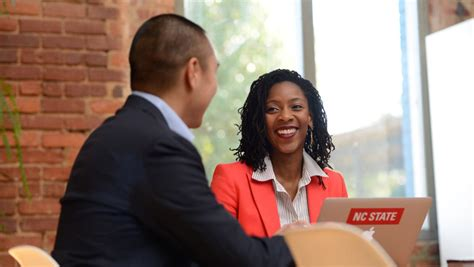 Nc State Mba Ranking by U S News World Report The Graduate School Nc State
