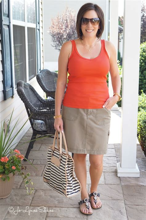45 year old women feetjob fashion over 40 daily mom style 07 15 15 casual summer