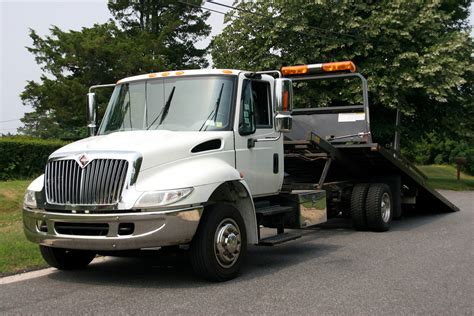 truck dayton ohio tow truck insurance dayton ohio ohio truck insurance