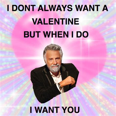 Sexy Valentine Meme - valentine s day makeup hair outfit naked 3 palette