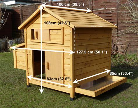the hen house hen house the devon