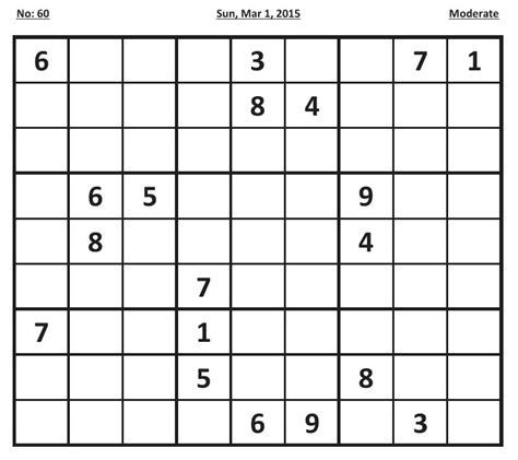 printable sudoku book pdf sudoku puzzles with solutions pdf play ben 10 games