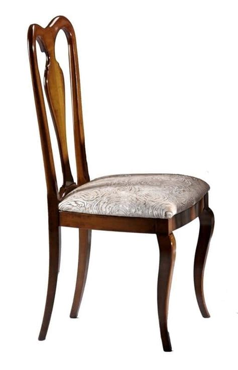 faber sedie faber sedie fabulous sedia rustica in faggio massiccio