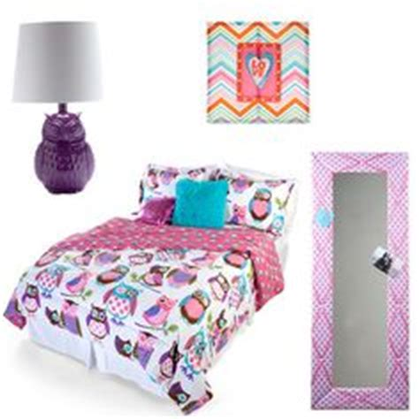 gordmans bedding tara s bedroom ideas on pinterest full size daybed