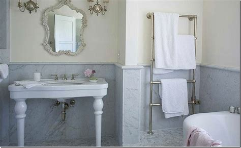 i need to use the bathroom in french 17 best ideas about beach style towel warmers on pinterest