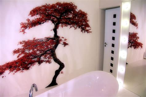 bathroom wall murals uk decorative wall panels london london mosaic art wall murals