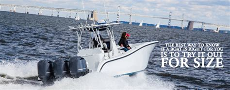 annapolis boat show schedule 2017 demo dock 2017 annapolis boat shows