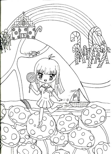 queen frostine coloring page candyland queen frostine page coloring pages
