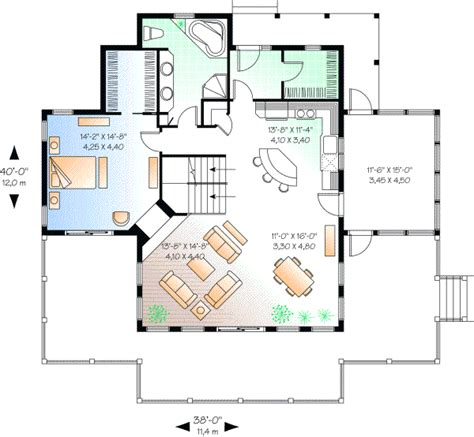 2 bedroom beach house plans 2 bedroom beach house plans house design plans