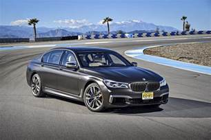 best executive car 2017 new entries from bmw lexus and