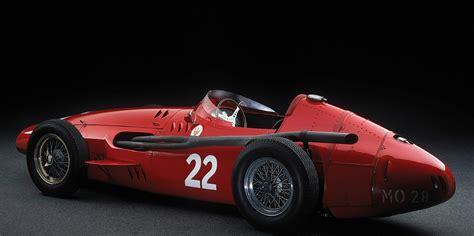 maserati 250s 1957 maserati 250 f maserati supercars net