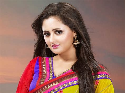 makdi movie actress name and photo bigg boss 9 expected candidates list 2015 wiki how