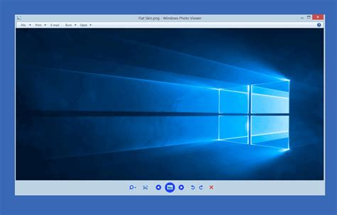 Windows 10 Picture Viewer how to restore windows photo viewer windows 10 avoiderrors