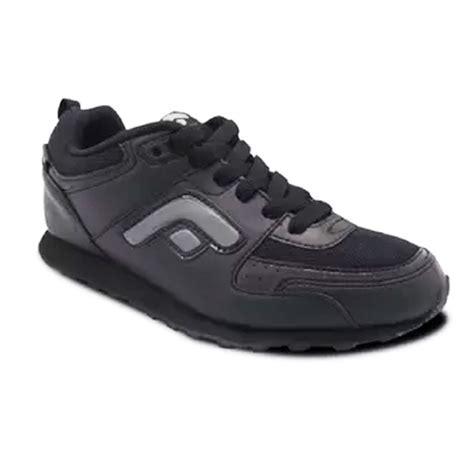 Sepatu Sekolah sepatu fans koleksi sepatu sekolah dan dewasa deals for