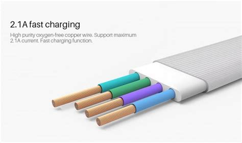 Mgkabel Charger Micro Usb And Lightning Nillkin Plus Iii T1310 1 nillkin plus iii micro usb and type c sync data charging cable white jakartanotebook