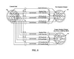 patent ep1605637a2 managing an audio network google