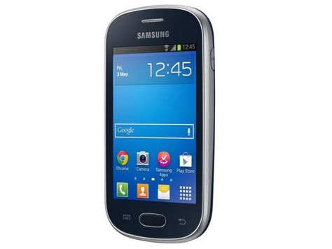 Tongsis Samsung Galaxy Fame samsung galaxy fame lite price specifications features comparison