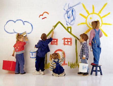noviembre 2013 nino infantil escuela de padres fomenta la creatividad de tu hijo