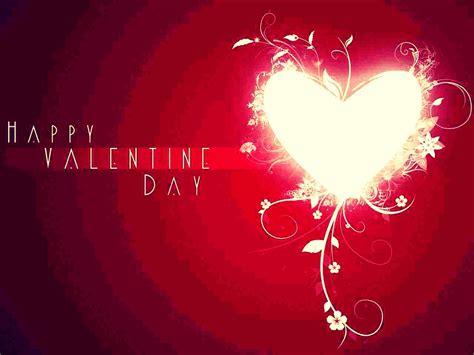 day after valentines ideas trusper