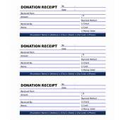 18  Payment Receipt Templates – Free Sample Example