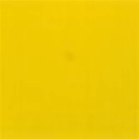 ral 1021 pcp28843 yellow polyester pigment contains lead mbfg co uk