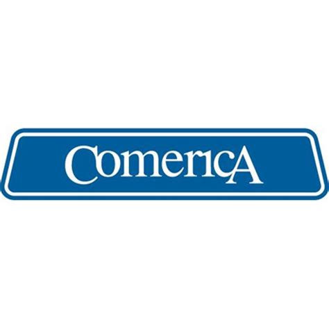 Comerica Bank Letter Of Credit Division Comerica On The Forbes Global 2000 List